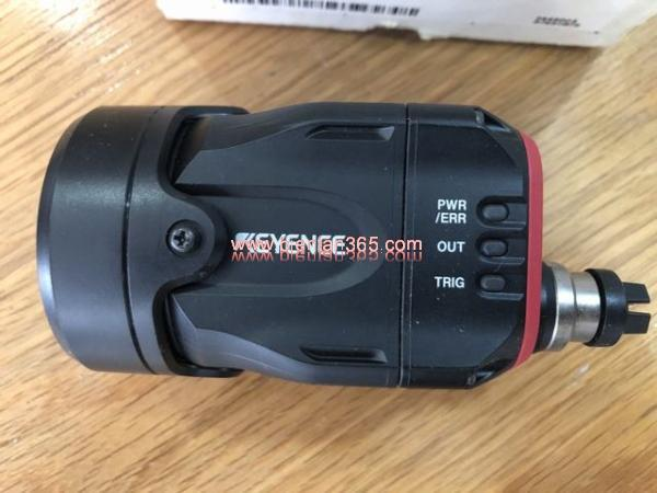 Vision keyence iv-500ca (2)