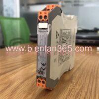Weidmuller signal converter was4 pro dc dc 8560740000