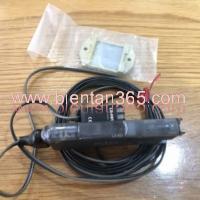 Cảm biến laser sunx ls-401 và đầu phát ls-h91
