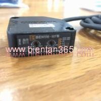 CẢm biẾn quang autonics ben5m-mfr