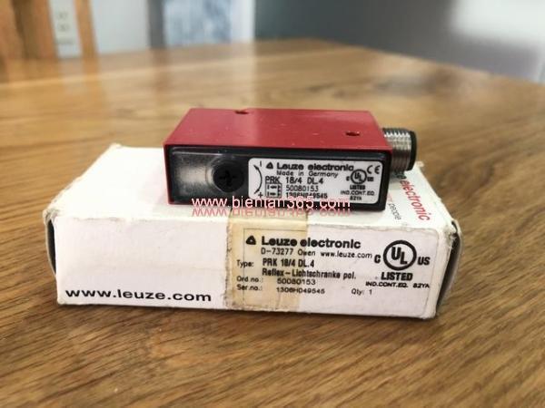 Cảm biến quang leuze prk 184 dl4 (2)